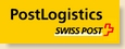 Prologistics Swiss Post