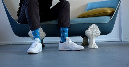 shop-wacky-awesome-patterned-cactus-socks